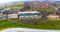 PoW Camp 6 Doncaster Race Course